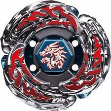 L-Drago Destructor / Destroy Metal Fight 4D Beyblade BB108 B148 - USA SELLER LPL