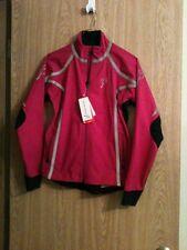 Bjorn Daehlie Olympic Race Ski Jacket Women's  Small NEW
