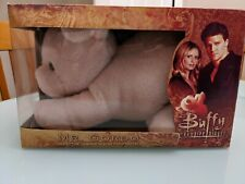 RARE! Mr. Gordo Buffy The Vampire Slayer Prop Replica 714/2500