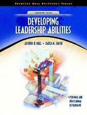 Developing Leadership Abilities (NetEffect Series)