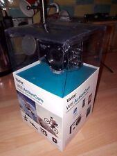 Vivitar WiFi action Cam DVR794HD 12.1 Full HD MP/1080P étanche télécommande