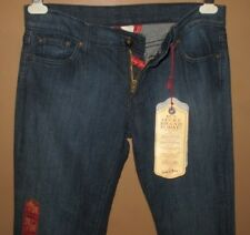 W48:New Lucky Brand Flare Pants for Women-Size 28