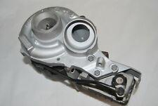 Turbolader GARRET A6460960499 Mercedes C E KLASSE OM646 150PS 727461