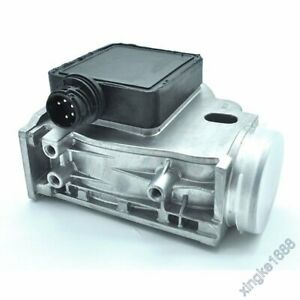 For BMW Z3 E30 E34 E36 318 I IS TI 518 I G 1.8L 0280202134 AIR FLOW SENSOR METER