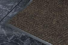 Andersen Victory Chevron Needlepunch/Vinyl Indoor Wiper Mat
