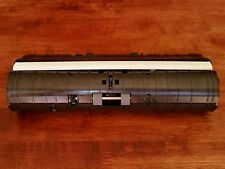 Genuine HP Officejet 6500A Plus ADF Scanner Feeder Roller Replacement Part