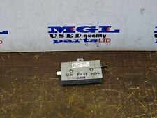 MERCEDES SLK R171 Antenna Amplifier A1718205589