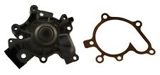 Engine Water Pump Aisin WPZ-021