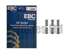 Honda CB1300 F3 / F13 Super Four 2003-04 EBC Heavy Duty Clutch Plates & Springs