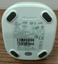 Microsoft Xbox 360 Quick Charge Kit DPSN-10EB A REV: NO Battery Paks Tested