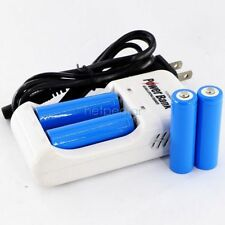 Unbranded/Generic Battery Chargers
