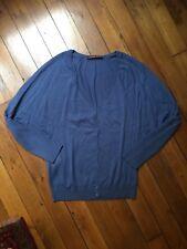 Pull Comptoir Des Cotonniers Taille S Modèle ISLAND