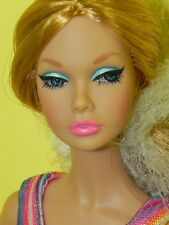 FR/INTEGRITY TOYS ~GROOVY GALORE~POPPY PARKER~W CLUB EXCLUSIVE   *NRFB*