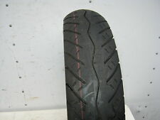 CHENG SHIN NEW MOTORCYCLE TIRE 130/90-18 130 90 18 130x90-18 BARRACUDA STREET