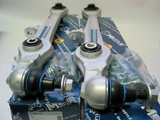 Par Meyle Hd Frontal Inferior adelante suspensión Armas bajo Control Audi A4 b5/8d 1995 & gt01