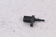 2015 TRIUMPH AMERICA LT Air temperature Sensor