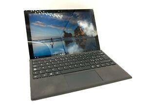 Tablet Surface Pro 5 - i5-7300u - 8GRam - 256SSD -- Win 10 Pro