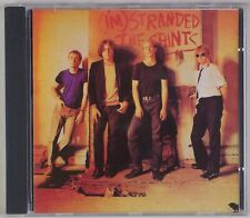 THE SAINTS: (I'm) Stranded EMI Australia Garage Rock Punk CD