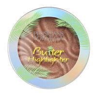 Physicians Formula Butter Highlighter Cream-To-Powder Highlighter [Choose Color]