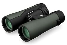 New Vortex Optics Crossfire Roof Prism Binoculars 10x42 Hunting Bird Watching