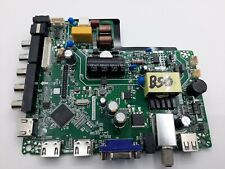 Element Tp.ms3553.pb819 Main Board for Elefw328 TV