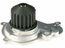 AIRTEX Engine Water Pump for Chrysler PT Cruiser GT 2004
