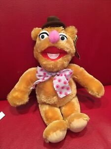 Disney Muppets Plush Toy