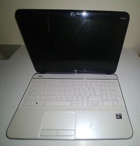hp pavillion g6 laptop