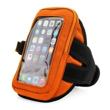 """6.5"""" GYM Running Armband For Apple iPhone SE 2020 /11 Pro Max / 11 Pro / 11 / XR"""