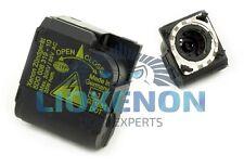 1x utilizzato HELLA 5DD 008 319-10 OEM D2S / D2R Xenon Lampadina Ignitor Igniter titolare