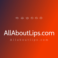 AllAboutLips.com Premium .com Domain name for Hyaluron Pen Lip Treatment Company