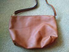 Oasis Tan Bag