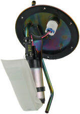 New Bosch Fuel Pump Module 67963 For Mazda 1994-1998
