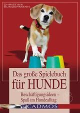 Bücher über Hunde & Tiere als gebundene Ausgabe