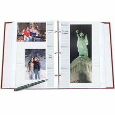 Bulk Pack Pioneer Photo Album Refill 47-APS 4 x 7 for APS-247 60 Pages 30 Sheets