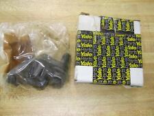 Yale 507337800 Brake ADJ Kit