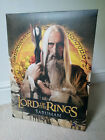 Saruman - 1/6 Scale - Asmus Toys - Lord of the Rings LotR
