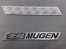 NEW 3D HONDA JAZZ /CIVIC TYPE R S GT S2000 3M Sticker BADGE