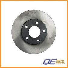 Ford Escape Mazda Tribute Front Disc Brake Rotor OPparts 40518103