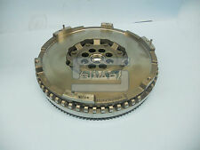 Flywheel Engine Kia Sorento Hyundai H1 2.5 Crdi 23200-4A103 Sivar G0VO312
