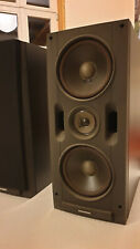 Grundig MBX 310 | Kompaktlautsprecher 120 W