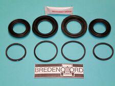 Reparatursatz für 2 Bremssattel Citroen C25 * Peugeot J5 * Fiat Ducato * 38/48mm