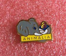 Pins ANIMALIA sur France 2 Éléphant
