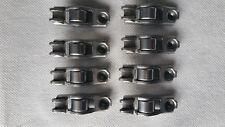 ROCKER ARMS(8X) BMW N47D20A N47D20C N47D20B N47D20D N47SD20D N47D16A 2.0 DIESEL