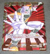 Elite Force Captain Ginyu BT1-095 SR Super Rare Dragon Ball Super TCG NEAR MINT