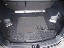Alfombra Cubeta Protector maletero HYUNDAI ix35 desde 2010- tapis de coffre ix35