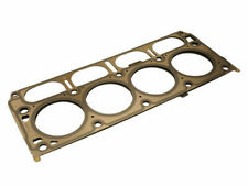 For 2015-2017 GMC Yukon Head Gasket AC Delco 92274XS 2016 5.3L V8