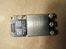 Macbook Pro Unibody A1278 A1286 A1297 2011/2012 WiFi Airport and Bluetooth Card