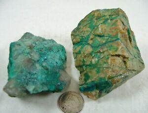 Quantum Quattro Crystal Natural Lapidary Rough Stones 254 grams Reiki