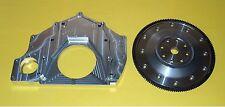 4BT/6BT to a Chevy 4L80E/700R4/4L60E/TH400 transmission